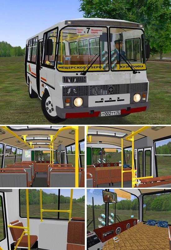 игра автобус скачать omsi