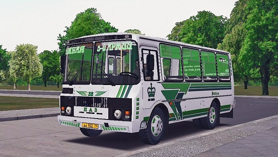 omsi-modi-avtobusov-paz