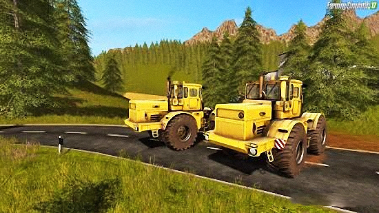 МТЗ 3022 ДЦ.1 - трактор Беларус 3022ДЦ.1