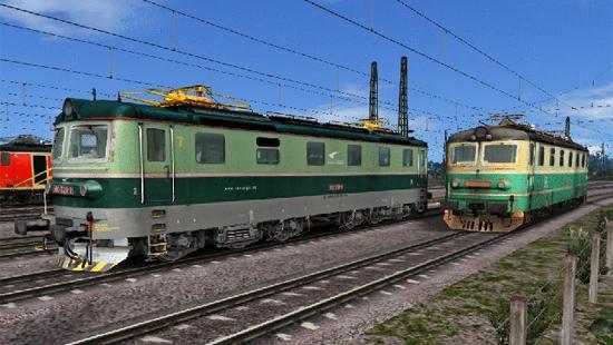 Скачать Бесплатно Игру Trainz Simulator 2016 - фото 7